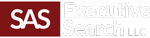 SAS Executive Search, LLC